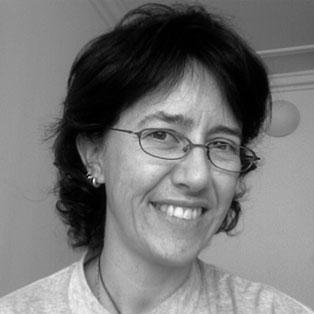 Cristina Bosco