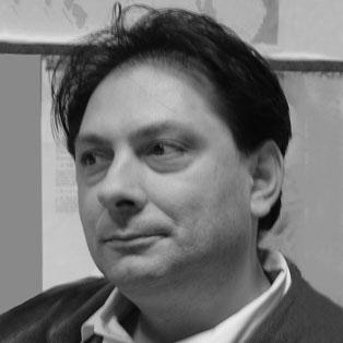 Roberto Basili