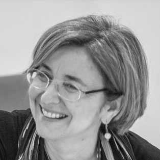 Simonetta Montemagni