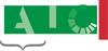 AILC Logo