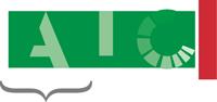 AILC Mobile Retina Logo