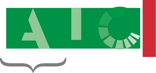 Logo Associazione Italiana di Linguistica Computazionale