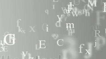 Linguistica Computazionale