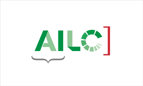 Associazione Italiana di Linguistica Computazionale