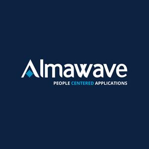 Almawave