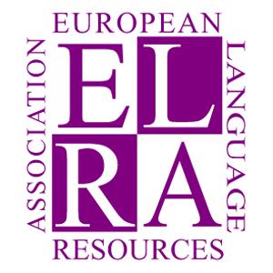 European Language Resources