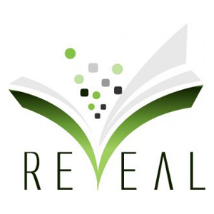 Reveal Technology