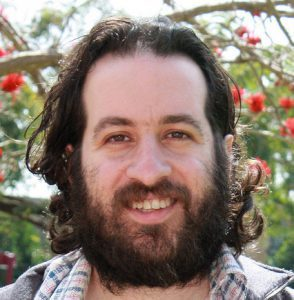 Yoav Goldberg