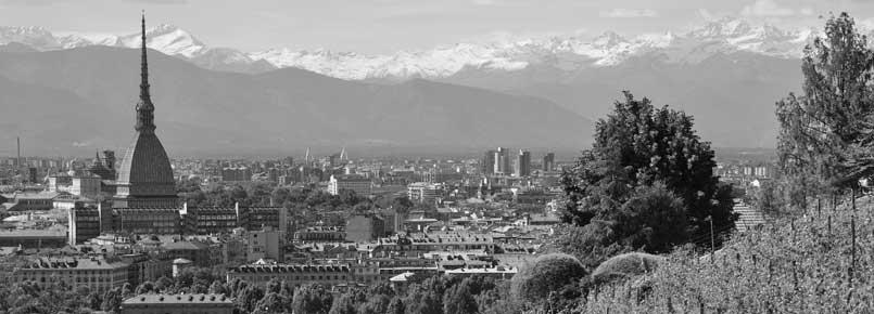 Turin