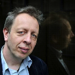 Johan Bos