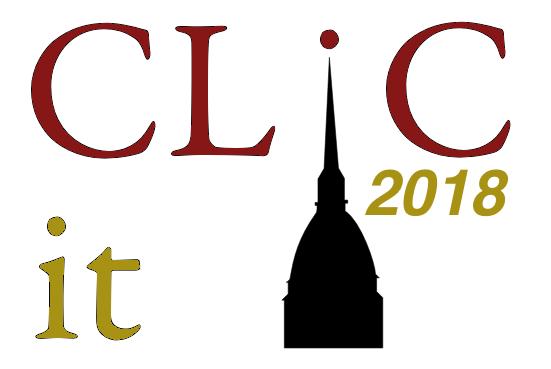 CliC-it 2018