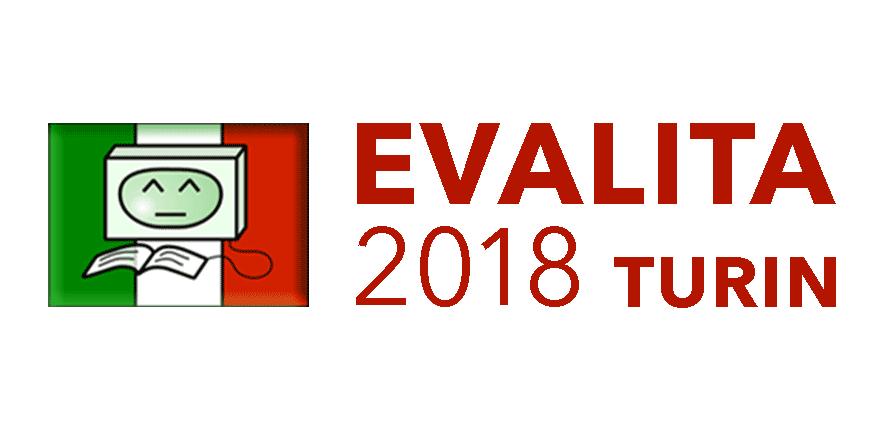 Evalita 2018