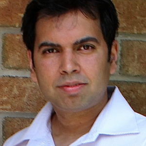 Saif M. Mohammad