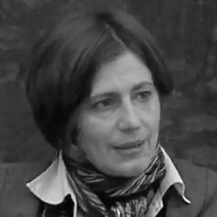Elisabetta Jezek