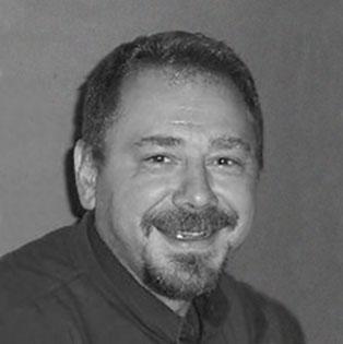 Franco Cutugno