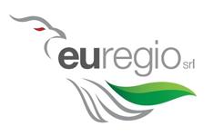 Euregio Media Intelligence