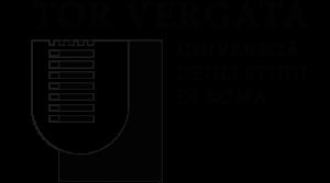 Università Tor Vergata Roma